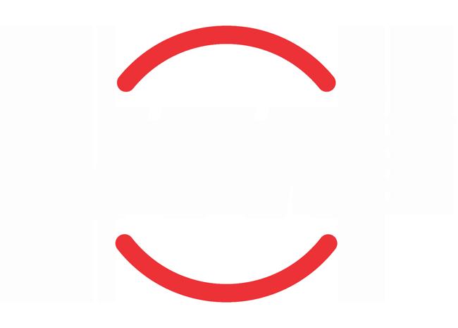 ITR South America